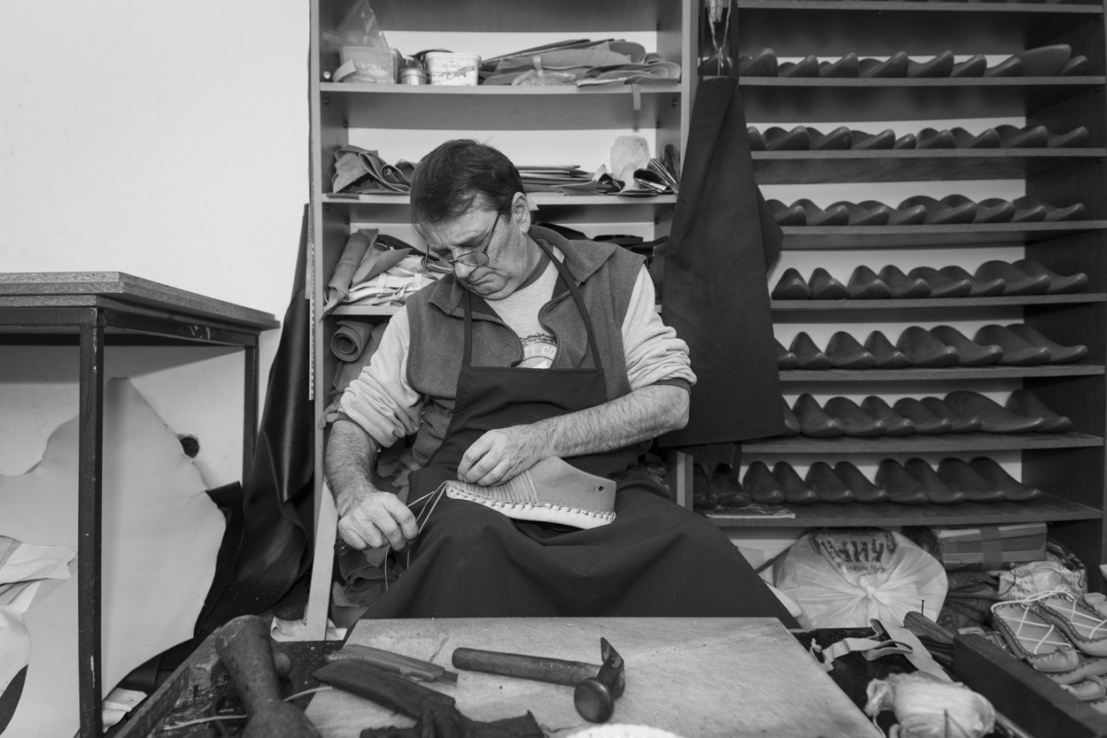Belgrade-artisans-10