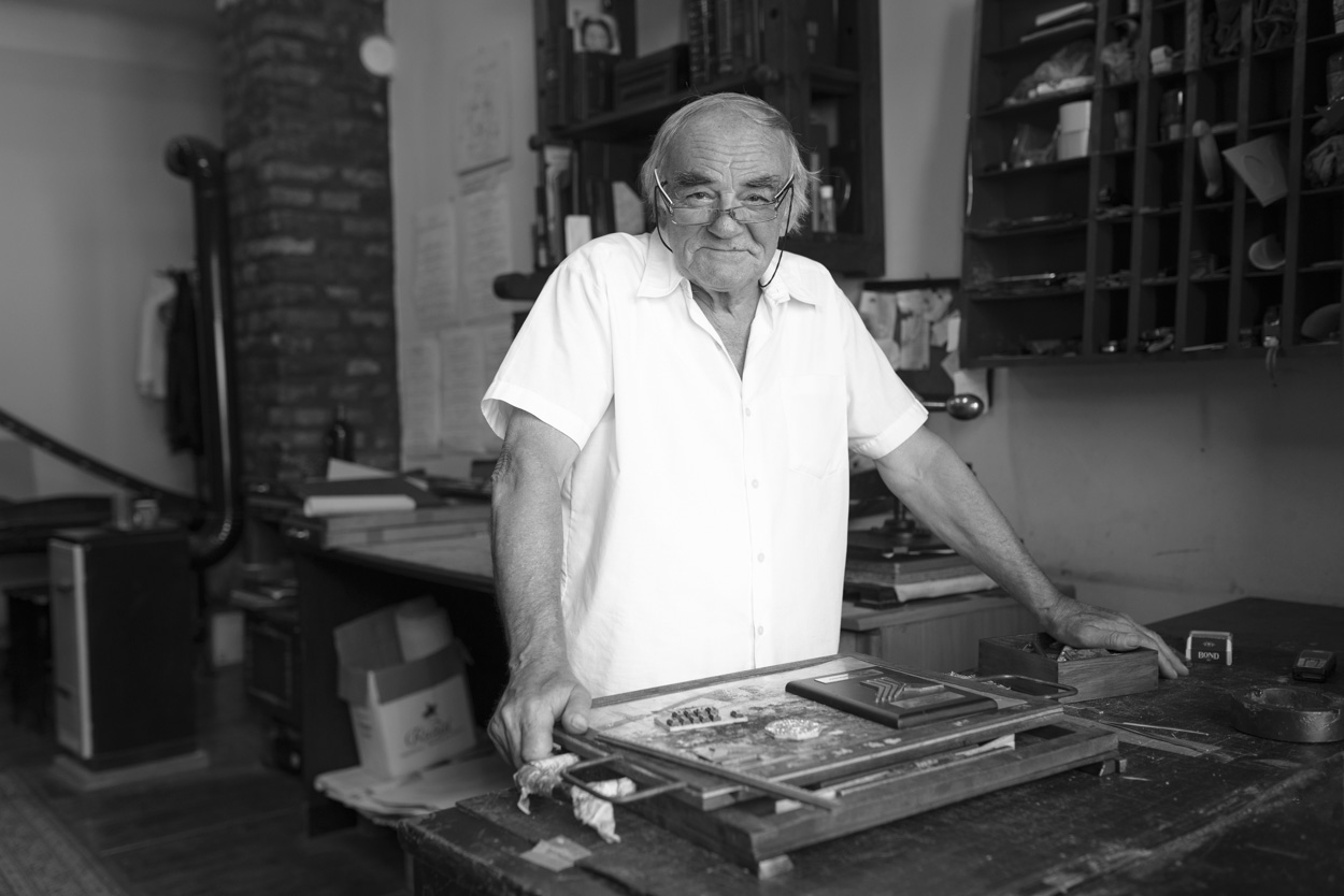 Belgrade-artisans-12