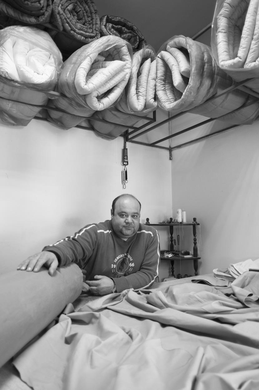 Belgrade-artisans-4