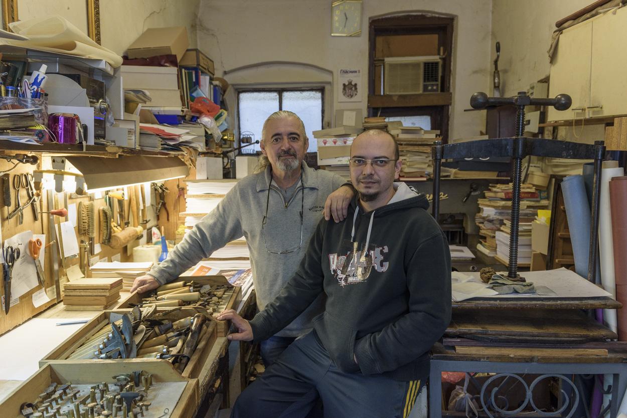 Belgrade-artisans-7