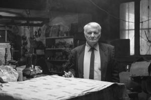Belgrade-artisans-1