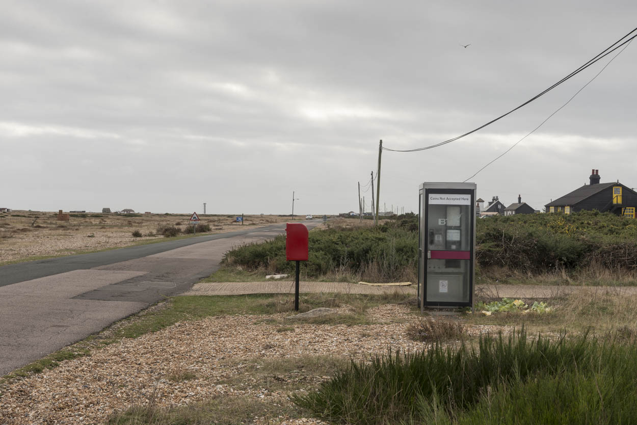 Dungeness122017-4