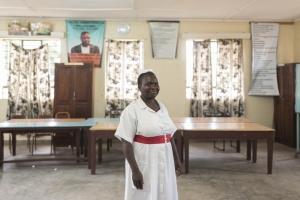 hospital_Uganda-1