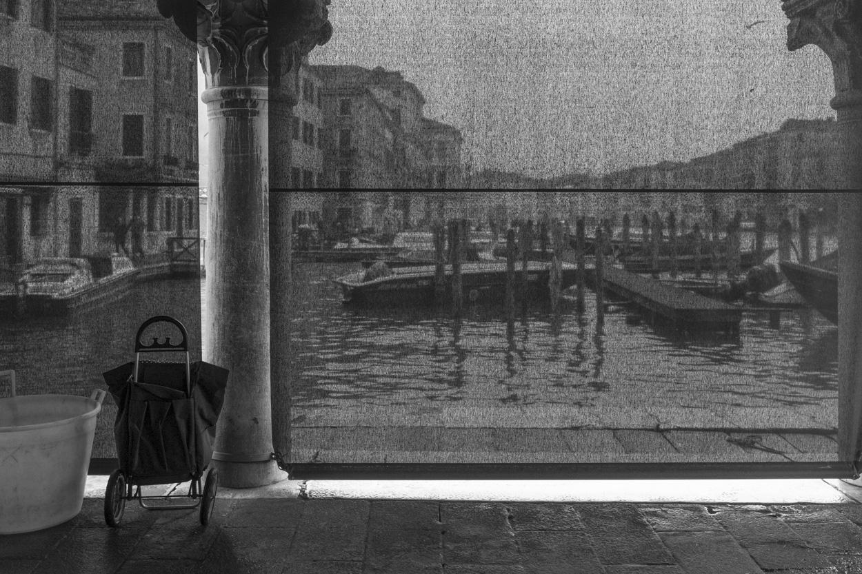 2019-05-Venice-11