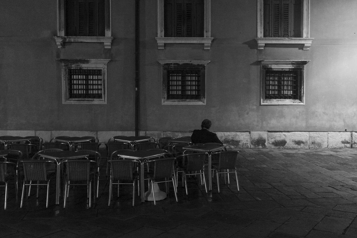 2019-05-Venice-14