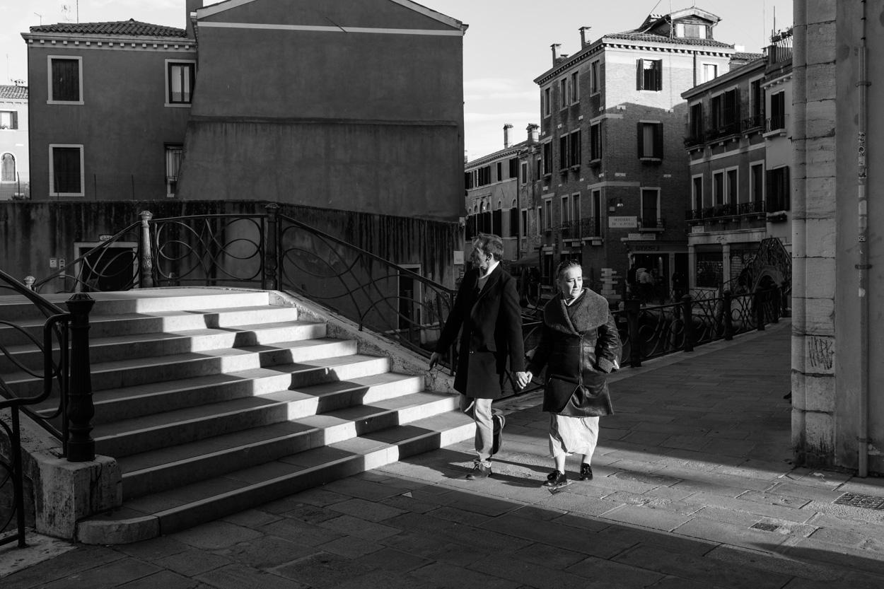 2019-05-Venice-2