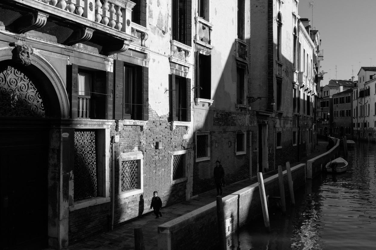 2019-05-Venice-3