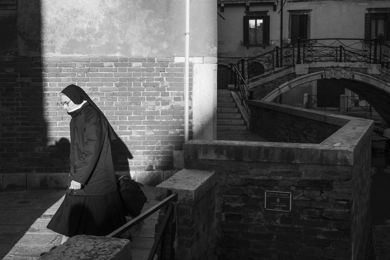 2019-05-Venice-4