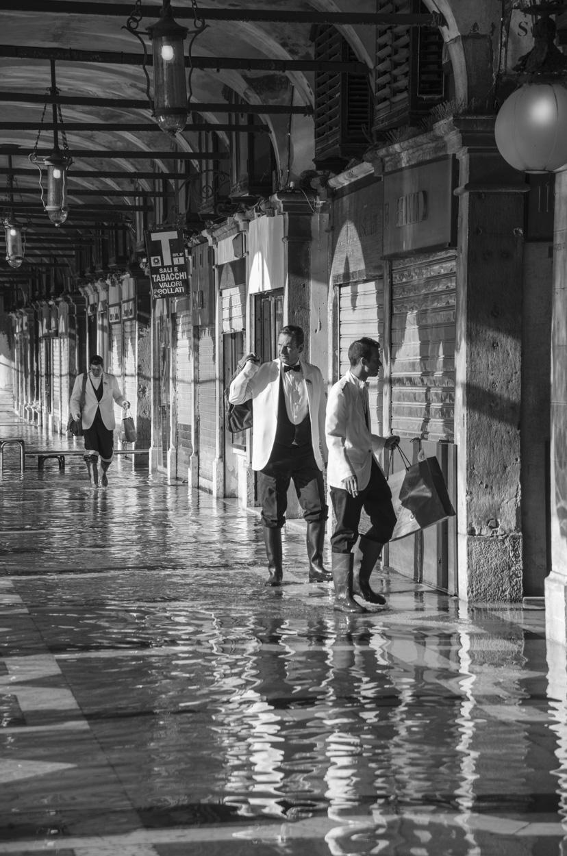 2019-05-Venice-5