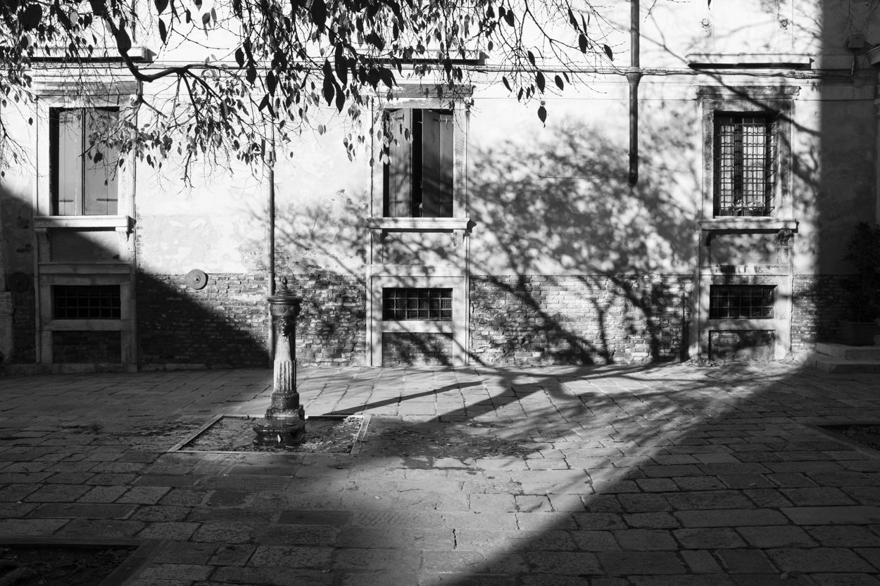 2019-05-Venice-8