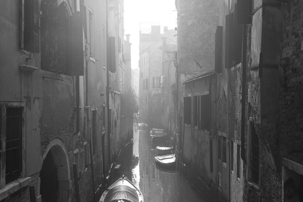 2019-05-Venice-9