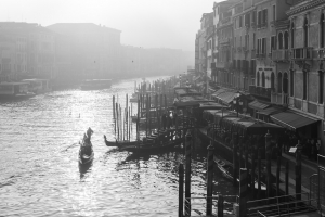 2018-11-14-Venice-1