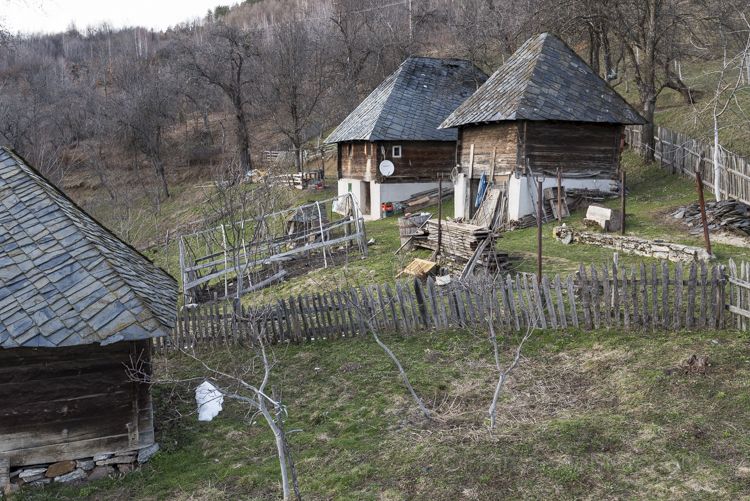 blog_rural_serbia-10