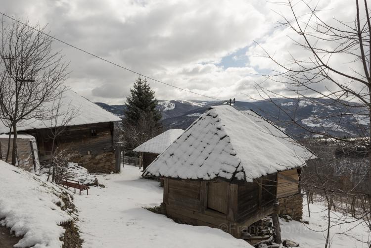 blog_rural_serbia-13