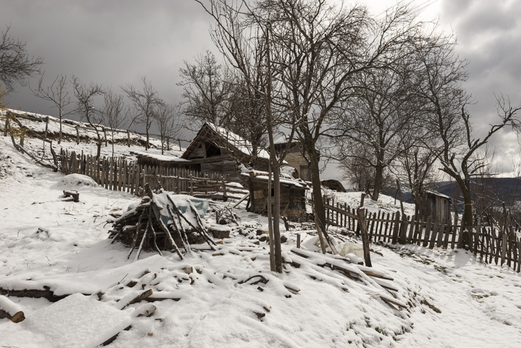 blog_rural_serbia-14