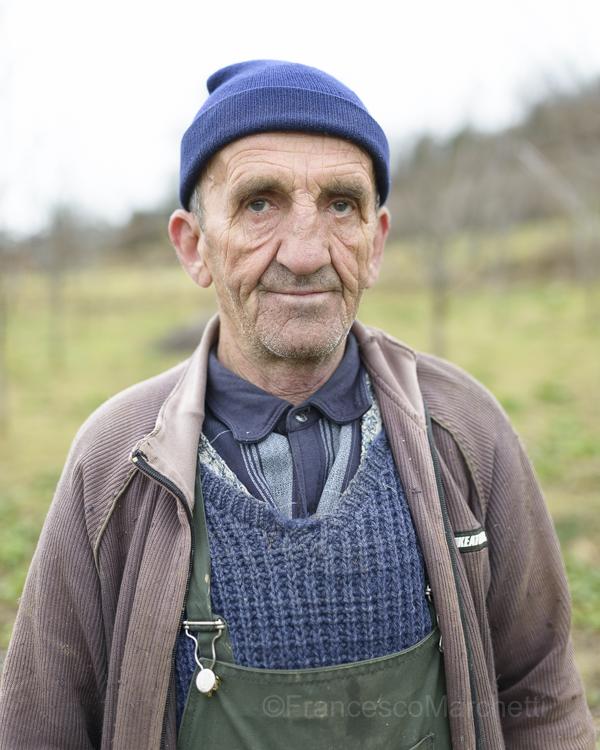 blog_rural_serbia-3