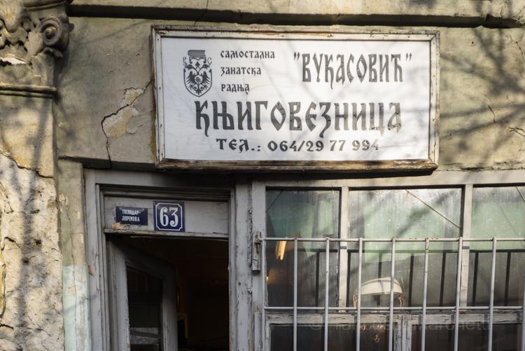 Svetislav-15